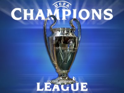 http://irofoot.s3.amazonaws.com/images/photos/article/coupe_Champions_League_Logo[1].jpg